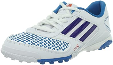 X Chaussure Adi5 Synthetic Ite Gazon Football Adidas 46 q5zxfwO5dt