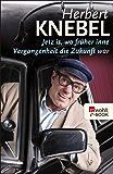 read Niederländische Schauspieler und Niederländisches Schauspiel