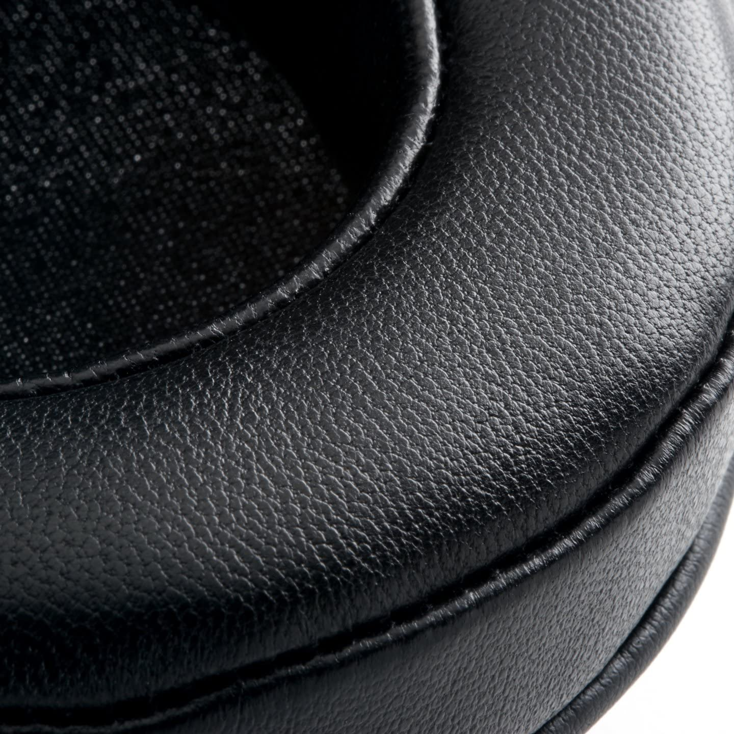K702 Dekoni Audio Memory Foam Replacement Ear Pads Compatible with AKG K701 Elite Hybrid K7XX and More