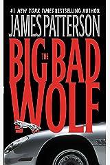 The Big Bad Wolf (Alex Cross Book 9) Kindle Edition