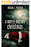 A Merry Mersey Christmas: Who Killed Santa Claus?