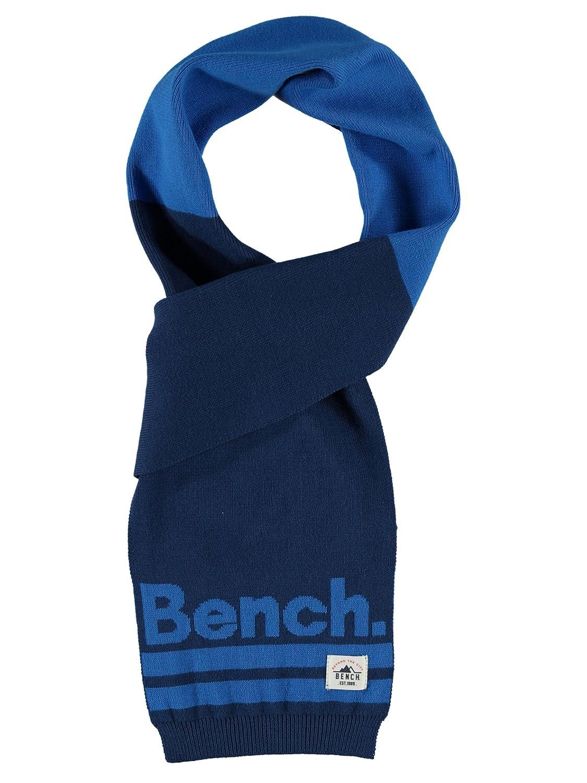 Bench Boy's Corp Scarf Bench Boy's Corp Scarf BABC001638
