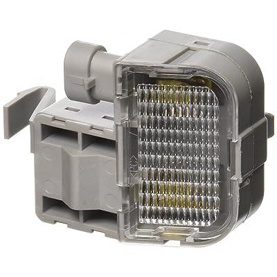 Genuine GM 12450086 Underhood Lamp: Automotive