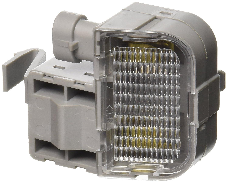 Genuine Gm 12450086 Underhood Lamp Automotive 2002 Chevy Impala Cigarette Lighter Wiring Diagram