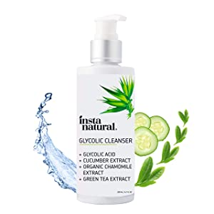 best-face-wash-for-hyperpigmentation-and-Age Spot-Acne