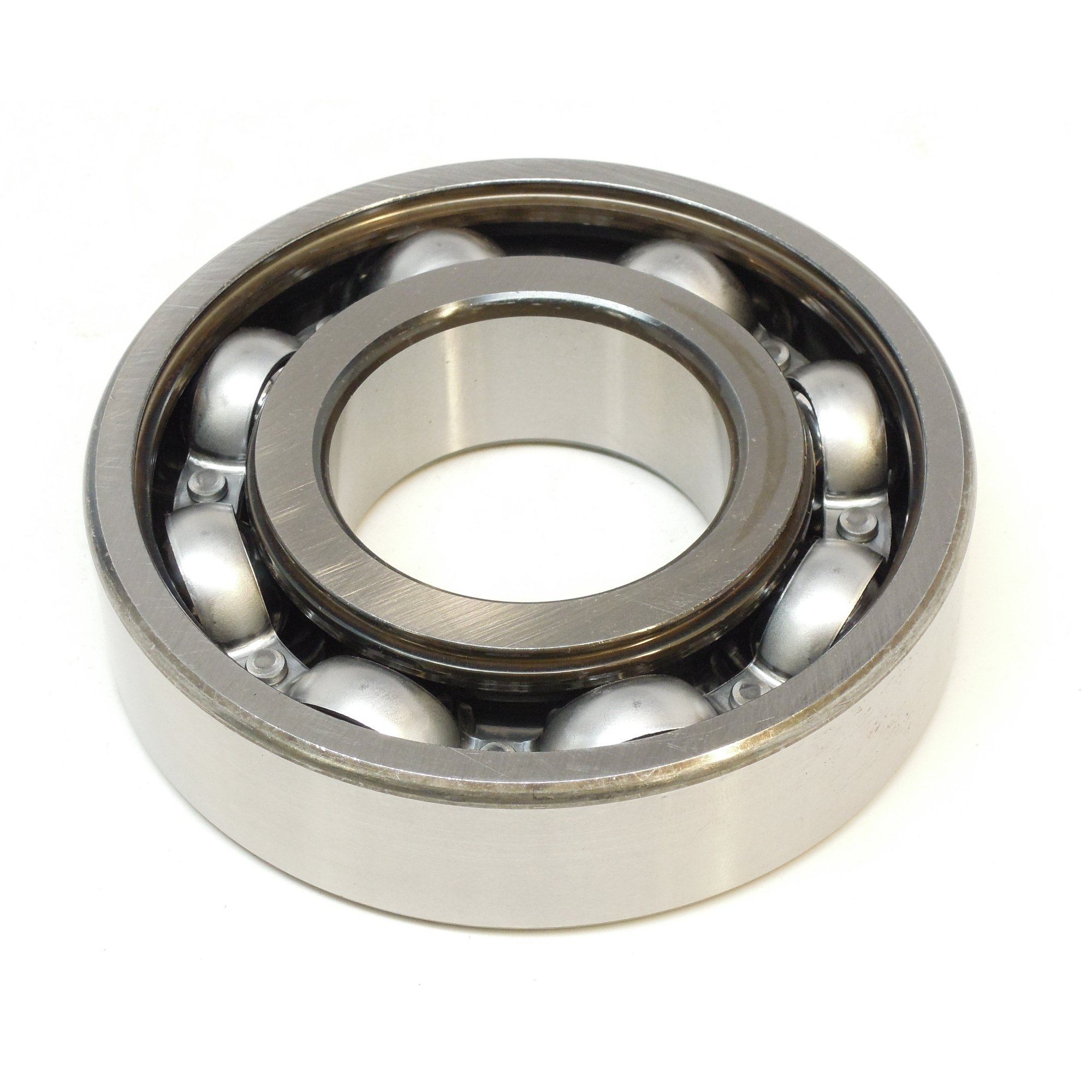 Blackmer 903172 Stainless Steel Ball Bearing for a GX3'' and X3'' Pump