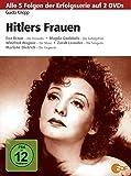 Hitlers Frauen [2 DVDs]