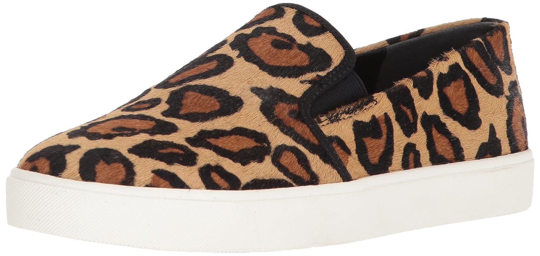 616d4a93c Sam Edelman Women s Elton Sneaker  4RDRb0605688  -  35.99