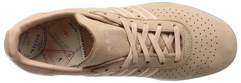 best sneakers f6b33 1dae1 www.nailegance.de