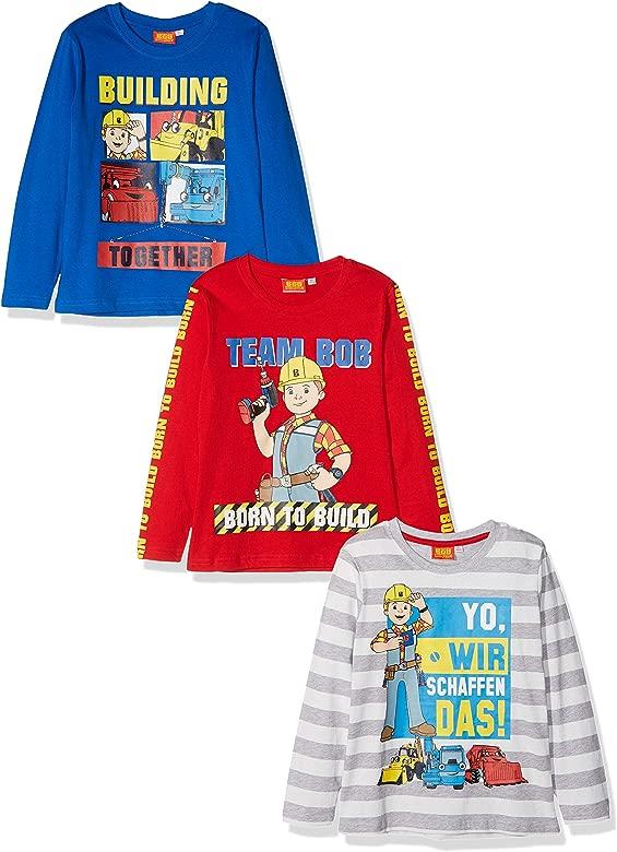 FABTASTICS T-Shirt Bambino