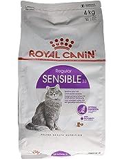 Royal Canin Chats - sensible 33 4 Kg
