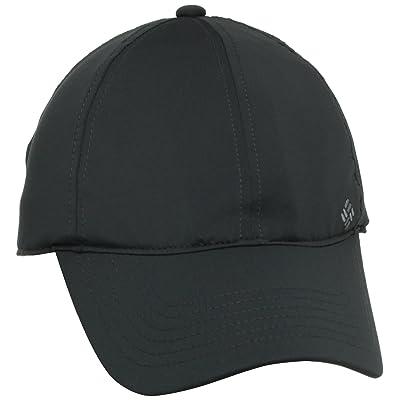 COLUMBIA Ms Coolhead Ballcap III - Gorra para hombre  7TZYt1300565 ... 2d7802e45a3