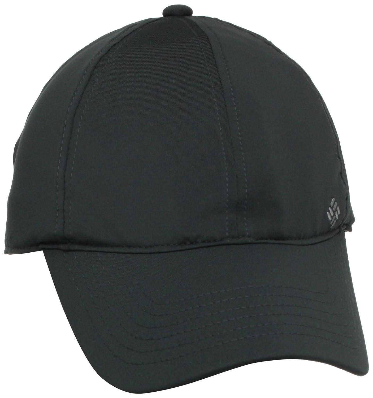 chic COLUMBIA Ms Coolhead Ballcap III - Gorra para hombre - www ... c679d6edb9c
