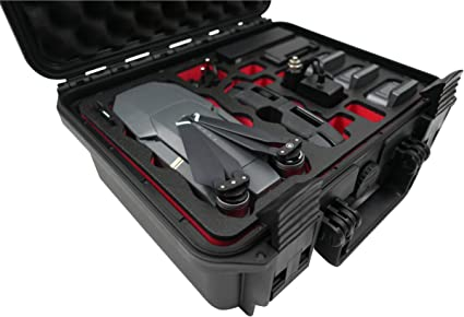 TOMcase XT300 Travel Edition XT300 Travel Edition product image 2