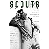 Scouts: A Dark Romance Anthology