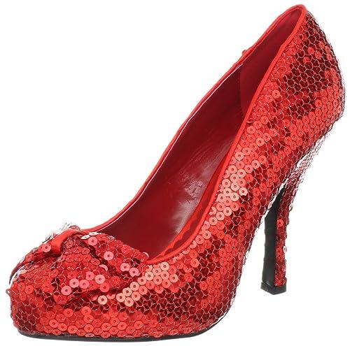 Zapatos Funtasma para hombre FqLe478