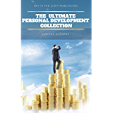 The Ultimate Personal Development Collection