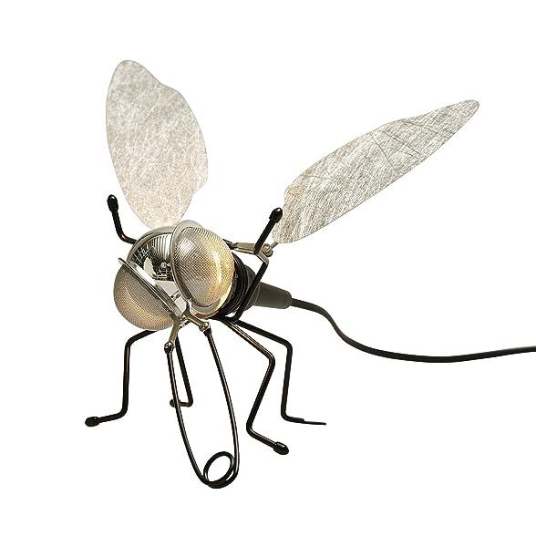 lampe fliege