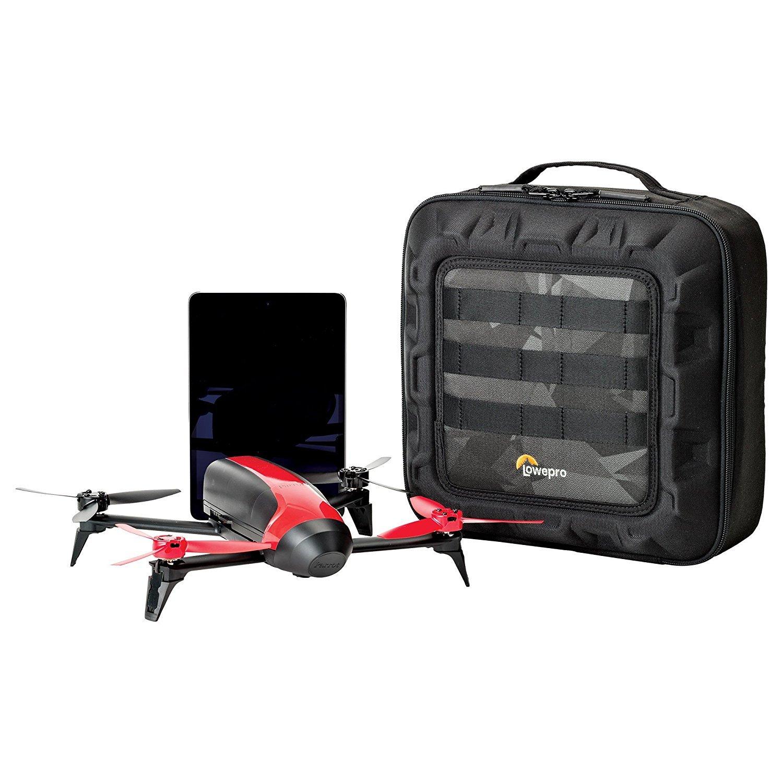 Lowepro Drone Guard cs 200 by Lowepro (Image #2)