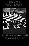 The Prince (illustrated) Diamond Edition