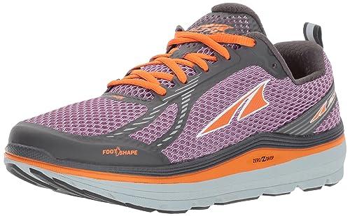 Altra Mujer paradigma 3.0 Zapatillas Running: Amazon.es: Zapatos y complementos