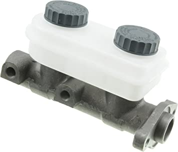 Dorman M99294 New Brake Master Cylinder Dorman First Stop