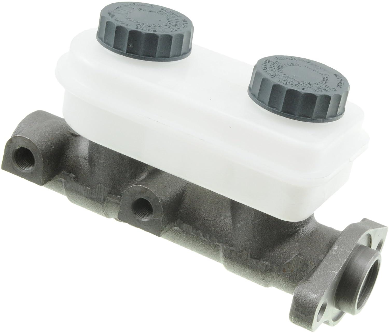 Dorman M99294 New Brake Master Cylinder