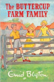 Buttercup Farm Family (The Family Series)