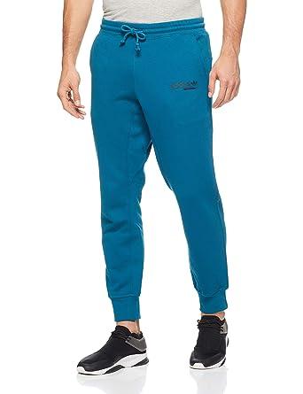 717498cab2a48e adidas jogging hosen herren adidas Originals Herren Jogginghosen Kaval     Bekleidung