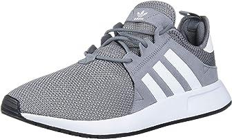 adidas Originals X_PLR Zapatillas de running para hombre