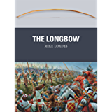 The Longbow (Weapon Book 30)