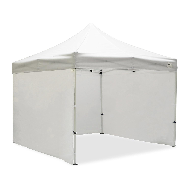 Caravan Canopy Sports Commercial Grade Sidewalls 10 x 10-Feet  sc 1 st  Amazon.com & Amazon.com: Canopies - Canopies Gazebos u0026 Pergolas: Patio Lawn ...