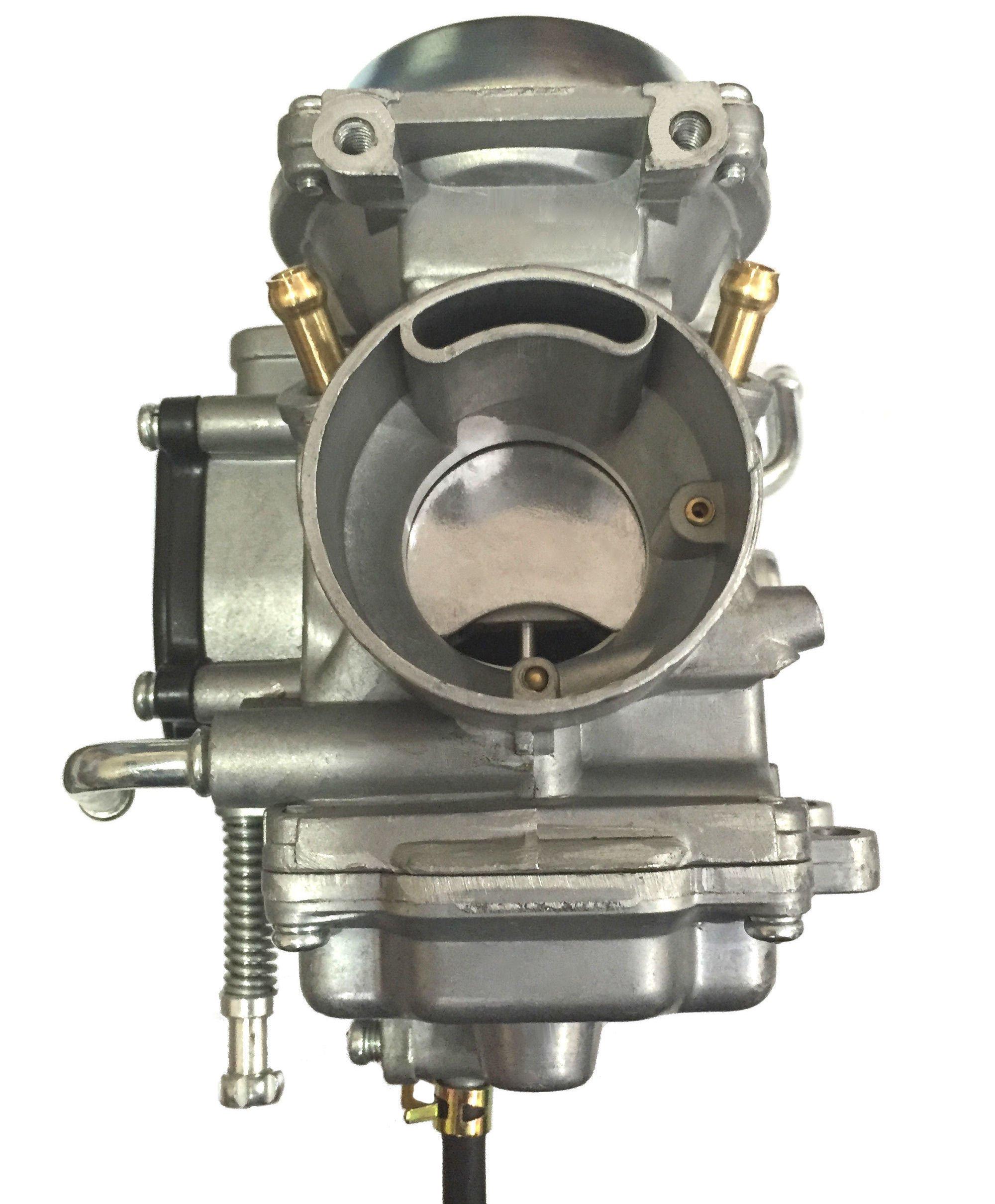 5.. 3085275 Polaris Sportsman /& Magnum Fuel Pump 2520227 400 Sportsman 325 by Flip Manufacturing