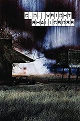 ShallCross Paperback