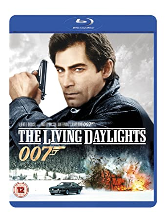 the living daylights gasoline free mp3