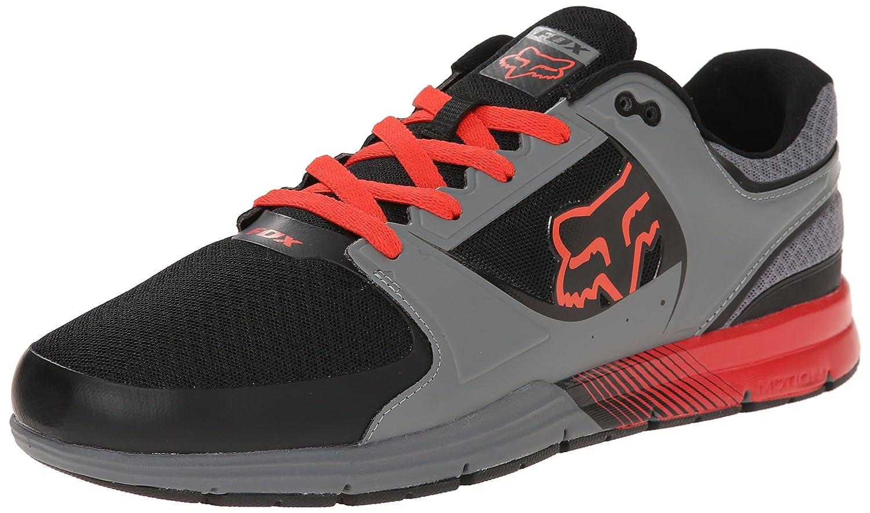 Fox Men's Motion Concept Cross Training Shoe Fox Head Inc. MOTION CONCEPT-M