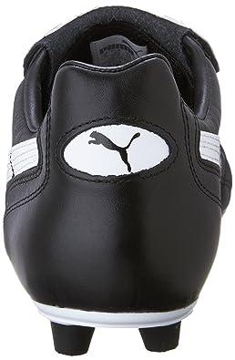 Puma King Top di FG 170115 01 Zapatos de Futbol de Entrenamiento para Hombre   Amazon.com.mx  Ropa 0bc0cd756ad56