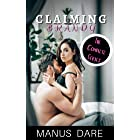 Claiming Brandy: The Complete Series
