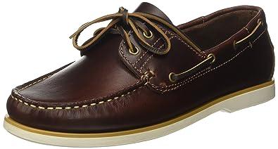 scarpe timberland da bata
