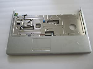 Dell Inspiron 1750 Palmrest Touchpad Assembly