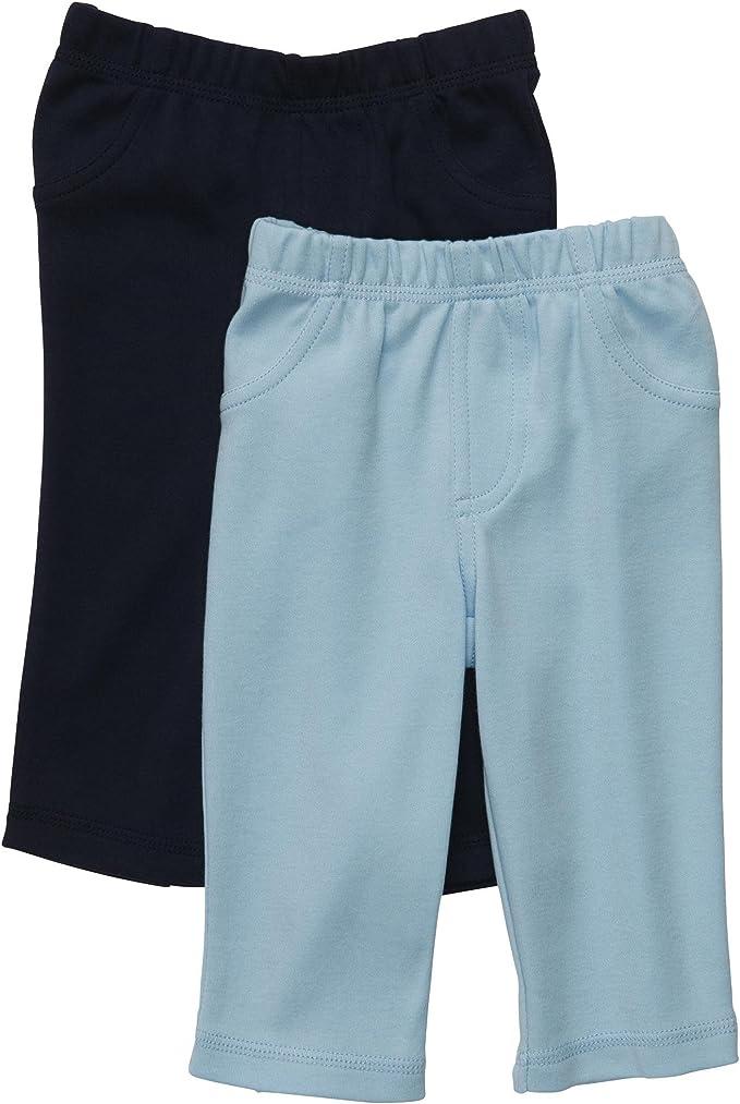 Jungen 8-pack Short-sleeve Bodysuit Simple Joys by Carters Baby