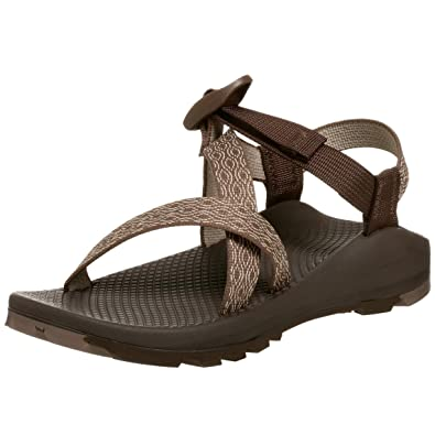 21f13566ecbb Chaco Mega Zcloud Woodstock Special Edition Sandal - Men s Weekend Ticket 7