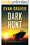 Dark Hunt: A Ryan Weller Thriller