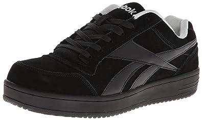 498699434ccbc4 Reebok Work Women s Soyay RB191 Work Shoe