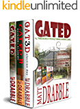 The Gated Trilogy