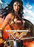 Buffalo Games - Wonder Woman - Glow in the Dark 1000 Piece Jigsaw Puzzle