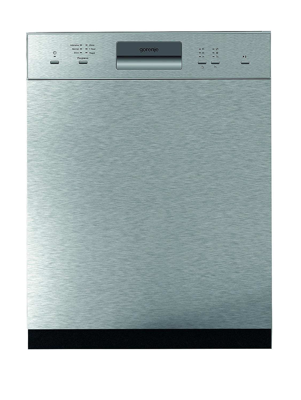 Gorenje GI 61010 X SmartFlex Essential