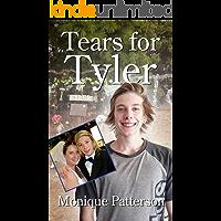 Tears for Tyler