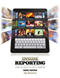 Inside Reporting, 3rd edition