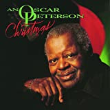 An Oscar Peterson Christmas [LP]